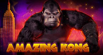 igtech/AmazingKong