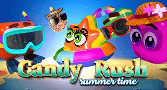 igtech/CandyRushSummerTime