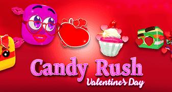 igtech/CandyRushValentinesDay