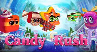 igtech/CandyRushWinter
