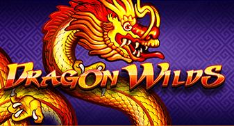 igtech/DragonWilds