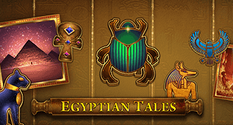 igtech/EgyptianTales