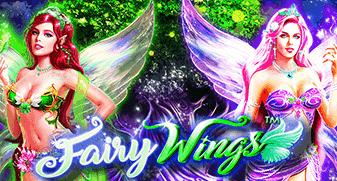 igtech/FairyWings