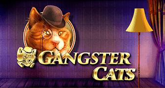 igtech/GangsterCats