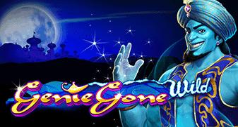 igtech/GenieGoneWild