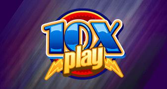 isoftbet/10xPlayFlash