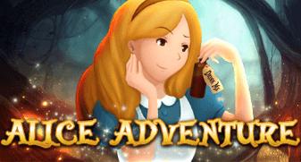 isoftbet/AliceAdventure