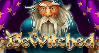 isoftbet/BewitchedFlash