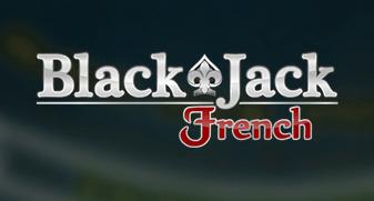 isoftbet/BlackjackFrenchFlash