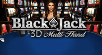 isoftbet/BlackjackMultiHand3DFlash