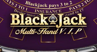 isoftbet/BlackjackMultihandVIPFlash
