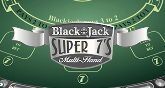 isoftbet/BlackjackSuper7Flash