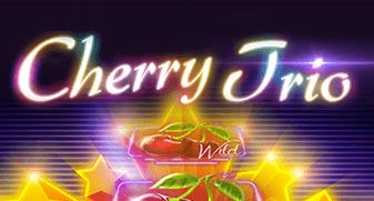 isoftbet/CherryTrioFlash