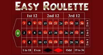 isoftbet/EasyRouletteFlash