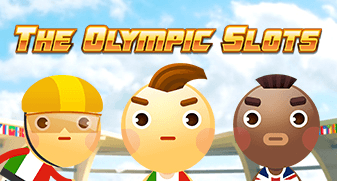 isoftbet/OlympicSlotsFlash