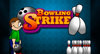 isoftbet/PokerBowlingStrikeFlash