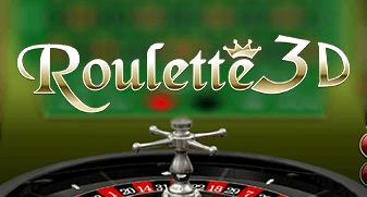 isoftbet/Roulette3DFlash