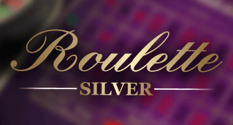 isoftbet/RouletteSilverFlash