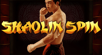 isoftbet/ShaolinSpin