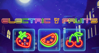 mrslotty/electric7fruits