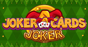 mrslotty/jokercards