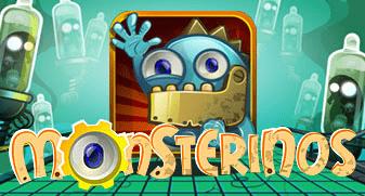 mrslotty/monsterinos