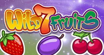 mrslotty/wild7fruits