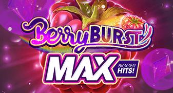 netent/berryburstmax_not_mobile_sw