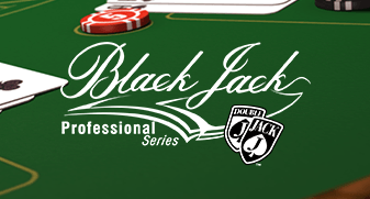 netent/blackjack2-3h_sw