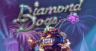 netent/diamonddogs_sw