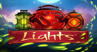 netent/fireflies_not_mobile_sw