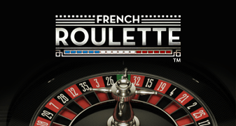 netent/frenchroulette3_not_mobile_sw