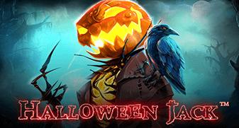 netent/halloweenjack_not_mobile_sw
