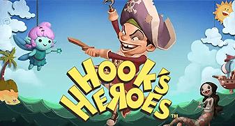 netent/hooksheroes_not_mobile_sw