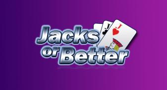 netent/jacksorbettermultiplehand_not_mobile_sw