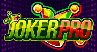 netent/jokerpro_not_mobile_sw