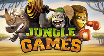 netent/junglegames_sw