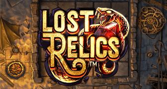 netent/lostrelics_not_mobile_sw