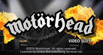 netent/motorhead_not_mobile_sw
