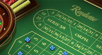 netent/roulette2adv_not_mobile