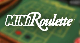 netent/roulettemini_sw