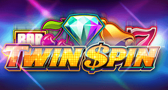 netent/twinspin_not_mobile_sw
