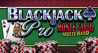 nyx/BlackjackMonteCarlo
