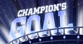 nyx/ChampionsGoal