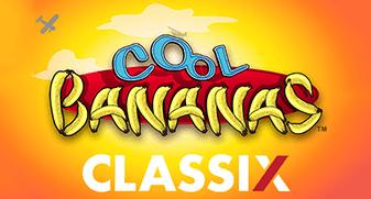 nyx/CoolBananas