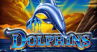 nyx/Dolphins