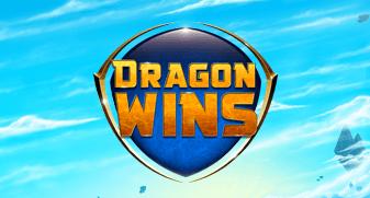 nyx/DragonWins