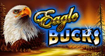 nyx/EagleBucks