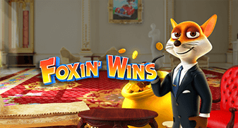 nyx/FoxinWins