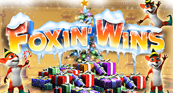 nyx/FoxinWinsChristmasEdition